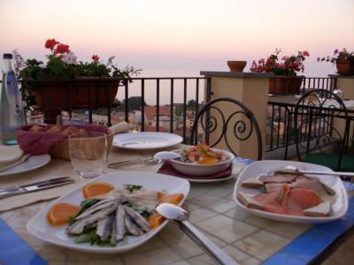 Santa Caterina Hotel - Acireale - Foto 22