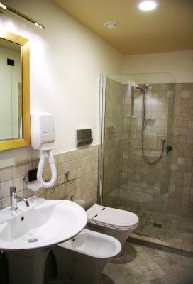 Santa Caterina Hotel - Acireale - Foto 27