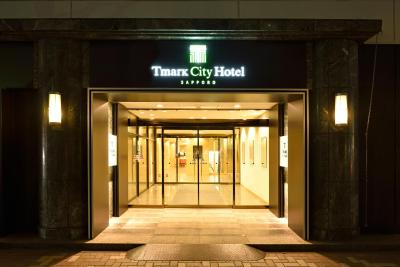 photo.5 ofスーパーホテル函館