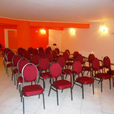 Hotel Helios Inn - San Cataldo - Foto 6