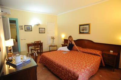 Hotel Mediterraneo - Siracusa - Foto 32