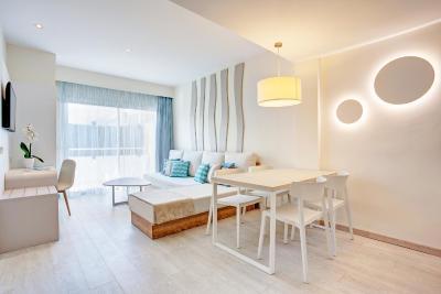 Pauschalreise Nach Mallorca Hotels Mit Apartments