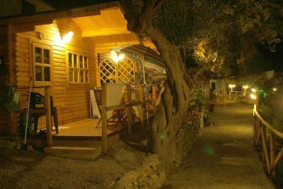 Hotel Cirucco Village - Milazzo - Foto 30