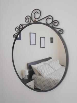 B&B Casa Belviso - Catania - Foto 3