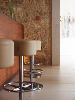 Hotel Villa San Bartolo - Vittoria - Foto 1