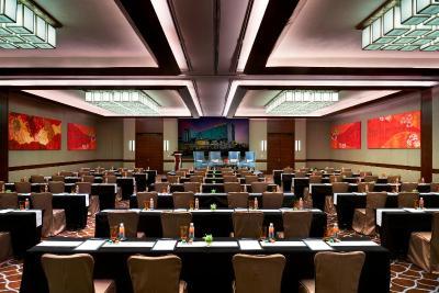 Solaire resort y casino manila filipinas