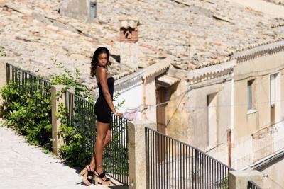 Case al Borgo - Agira Centro - Casa Relais - Agira - Foto 12