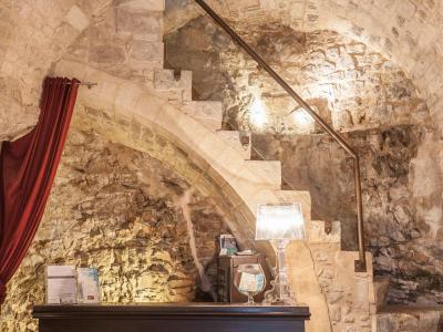 Locanda Don Serafino Hotel - Ragusa - Foto 32