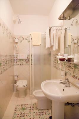 Hotel Residence Mendolita - Lipari - Foto 31