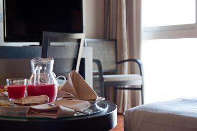 Plaza Hotel Catania - Catania - Foto 29