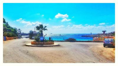 Hotel Lido Azzurro - Lampedusa - Foto 10