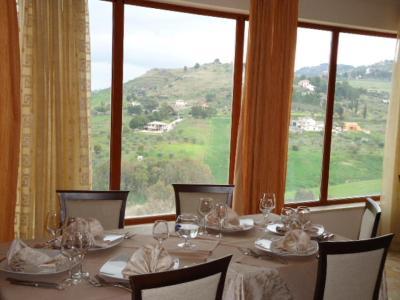 Hotel Helios Inn - San Cataldo - Foto 11
