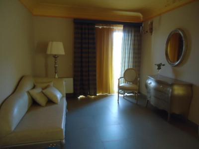 Hotel Helios Inn - San Cataldo - Foto 15