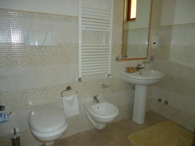 Hotel Helios Inn - San Cataldo - Foto 17