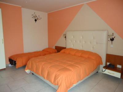 Hotel Helios Inn - San Cataldo - Foto 22