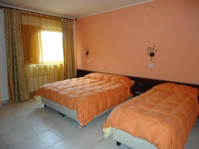 Hotel Helios Inn - San Cataldo - Foto 23