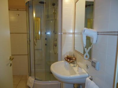 Hotel Helios Inn - San Cataldo - Foto 24