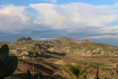 Agriturismo Feudo Muxarello - Aragona - Foto 32