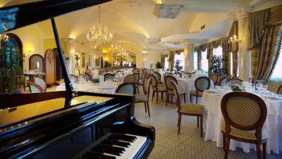Hotel La Rosa dei Venti - Tripi - Foto 22
