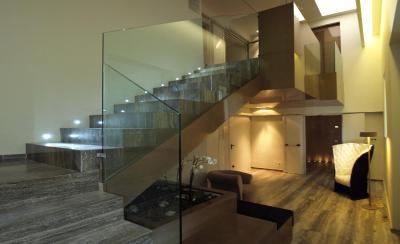 Hotel Romano House - Catania - Foto 13