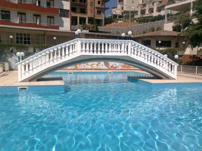 Hotel Helios Inn - San Cataldo