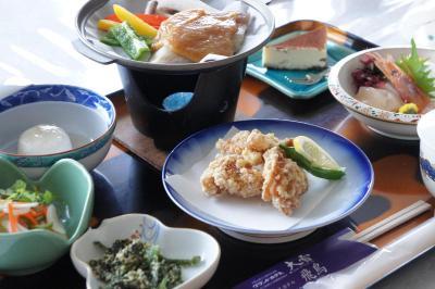 photo.4 of旭岳温泉グランドホテル大雪
