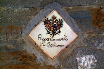 Agriturismo Monaco di Mezzo - Resuttano - Foto 41