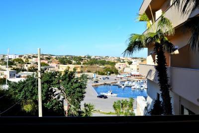 Hotel Lido Azzurro - Lampedusa - Foto 2
