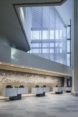 Resort Hyatt Regency Grand Cypress Orlando Fl Booking Com