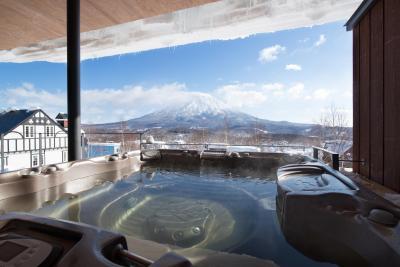 photo.5 ofきよさと温泉 ホテル緑清荘