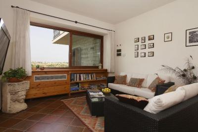 Casa al Castello - Modica - Foto 15
