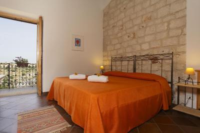 Casa al Castello - Modica - Foto 33