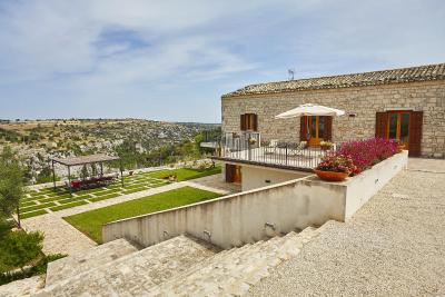 Casa al Castello - Modica - Foto 17