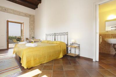 Casa al Castello - Modica - Foto 6