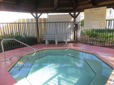 Seralago Hotel Main Gate Orlando Fl Booking Com