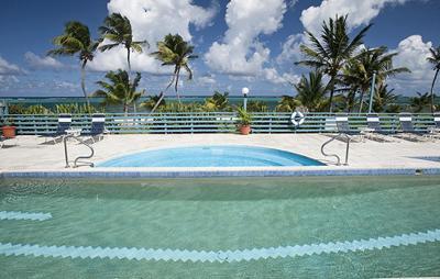 Club St Croix Beach And Tennis Resort Us Virgin Islands