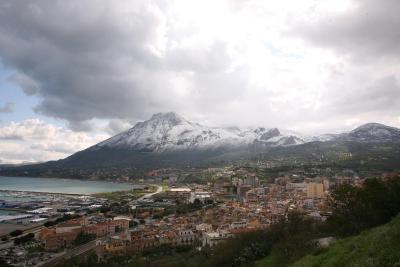 Case Vacanze Himera - Termini Imerese - Foto 9