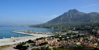 Case Vacanze Himera - Termini Imerese - Foto 6