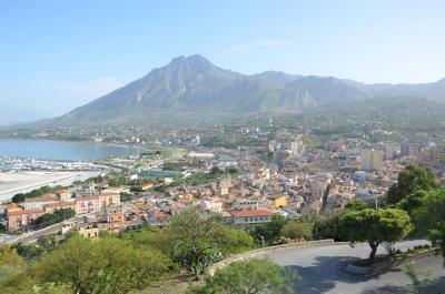 Case Vacanze Himera - Termini Imerese - Foto 7