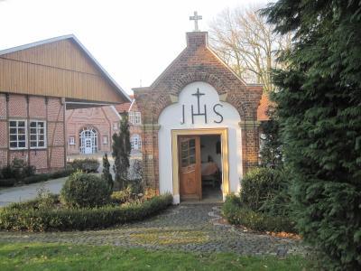 renovierung bauernhaus stallungen plan skizze farris studio