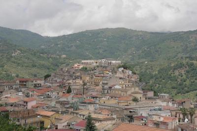 Agriturismo Il Daino - San Piero Patti - Foto 29