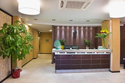 Melqart Hotel - Sciacca - Foto 20