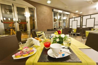 Melqart Hotel - Sciacca - Foto 23