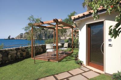 La Plage Resort - Taormina - Foto 10