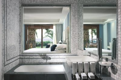 La Plage Resort - Taormina - Foto 21