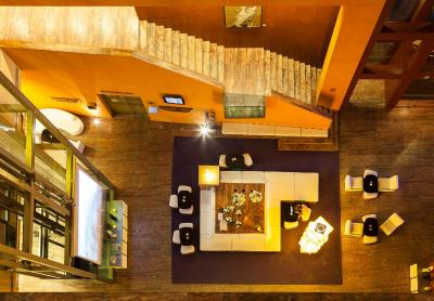 Hotel Meli 225 Bilbao Spain Booking Com