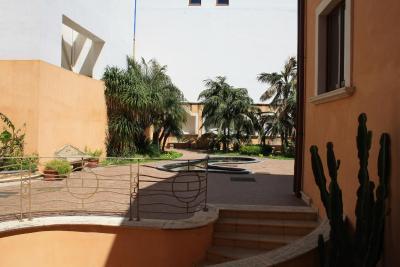 Hotel Il Principe - Milazzo - Foto 33
