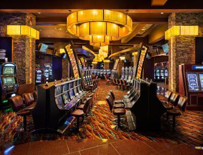 Wpn poker network