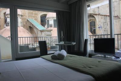 Quintocanto Hotel & Spa - Palermo - Foto 32