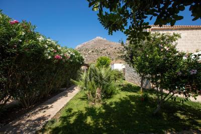 Il Borgo del Principino - Favignana - Foto 15